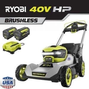 ryobi_40v_crosscut_selfpropelled_lawnmower