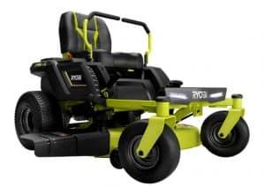 ryobi-42-100Ah-zero-turn-mower